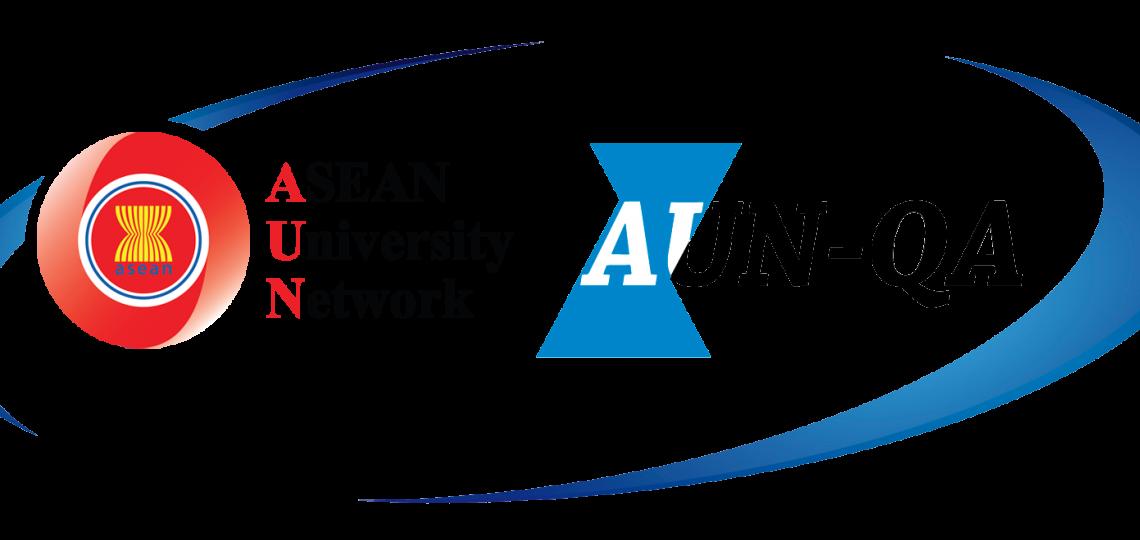 AUN-QA có 02 chuyên gia làm trưởng đoàn đánh giá mới