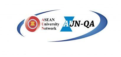 Đăng ký đánh giá chương trình đào tạo theo AUN-QA (từ tháng 8/2022)
